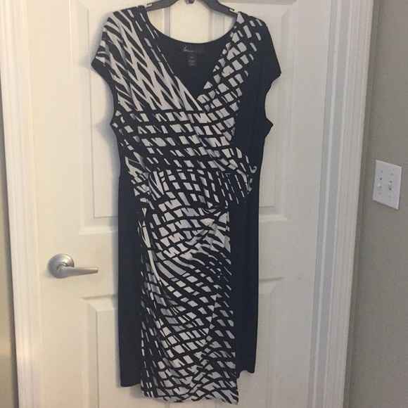 Lane Bryant Dresses & Skirts - 18/20 Dress by Lane Bryant